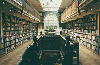 library-public-wifi
