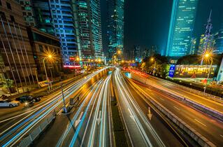 smart-city-wifi