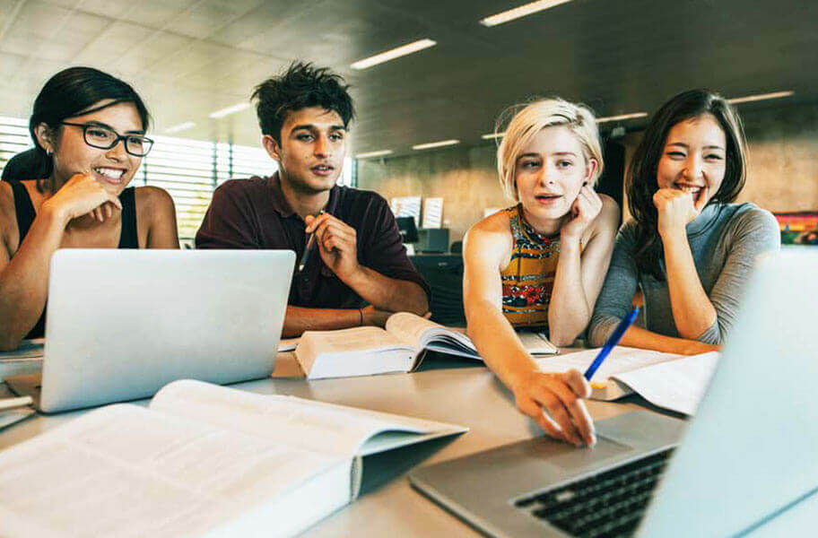 college-public-wifi