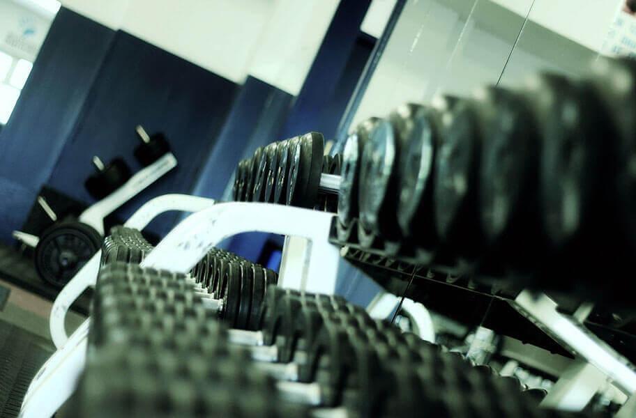 gym-guest-wifi