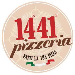 1441pizzeria