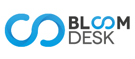 Bloomdesk