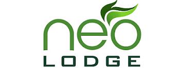 Neo_lodge