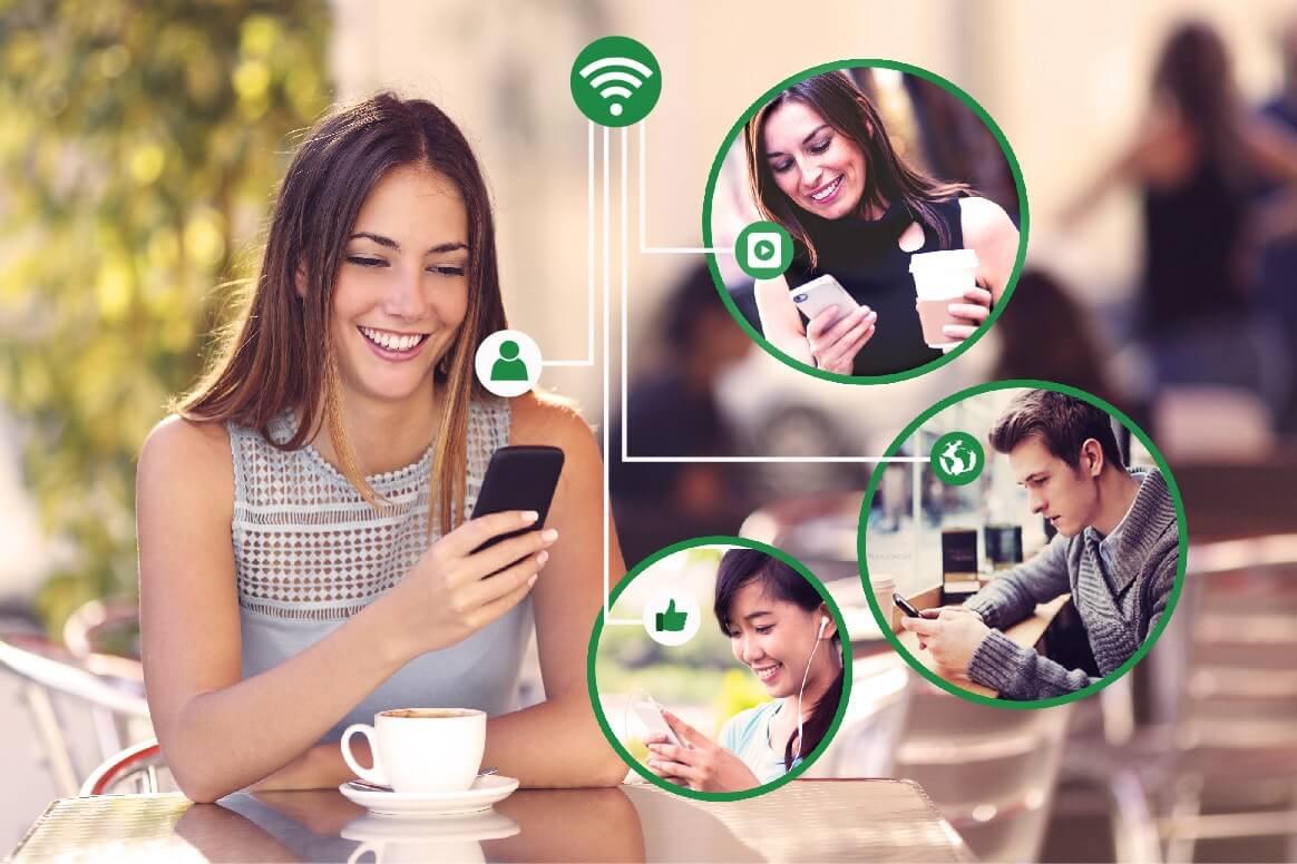 engage-customers